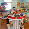 25 Daftar Pet Shop di Makassar yang Paling Lengkap!