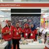 Daftar 25 Pet Shop di Surabaya dengan Fasilitas Terlengkap! Yuk Mampir