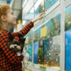 Pemula Wajib Tahu, 10 Cara Merawat Ikan di Akuarium Agar Tidak Cepat Mati