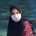 Wardah Afifah Ismail