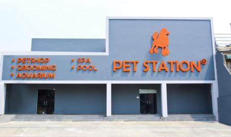 Daftar 25 Pet Shop di Tangerang Lengkap Beserta Ulasannya!