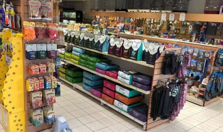 Rekomendasi Pet Shop di Cimahi Terbaik yang Bisa Kamu Kunjungi!